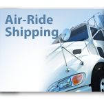 Air-Ride-Shipping-Banner