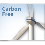 Carbon-Free-Banner