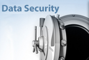 Data-Security-Banner