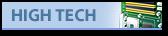 high-tech-button