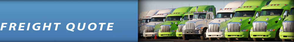 header freight_quote